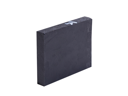 zu燃ABS板材料