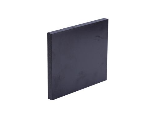 防静电电木板材料