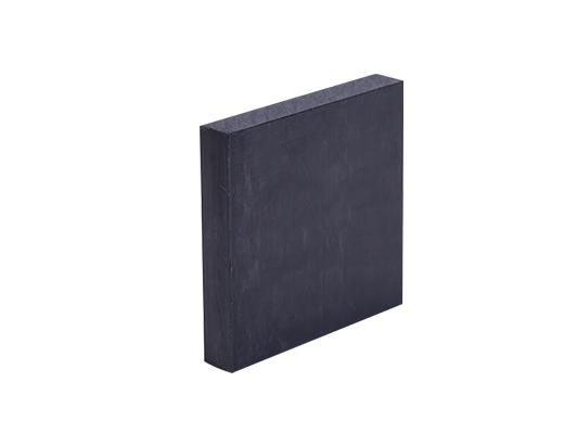 防静电POM板材料