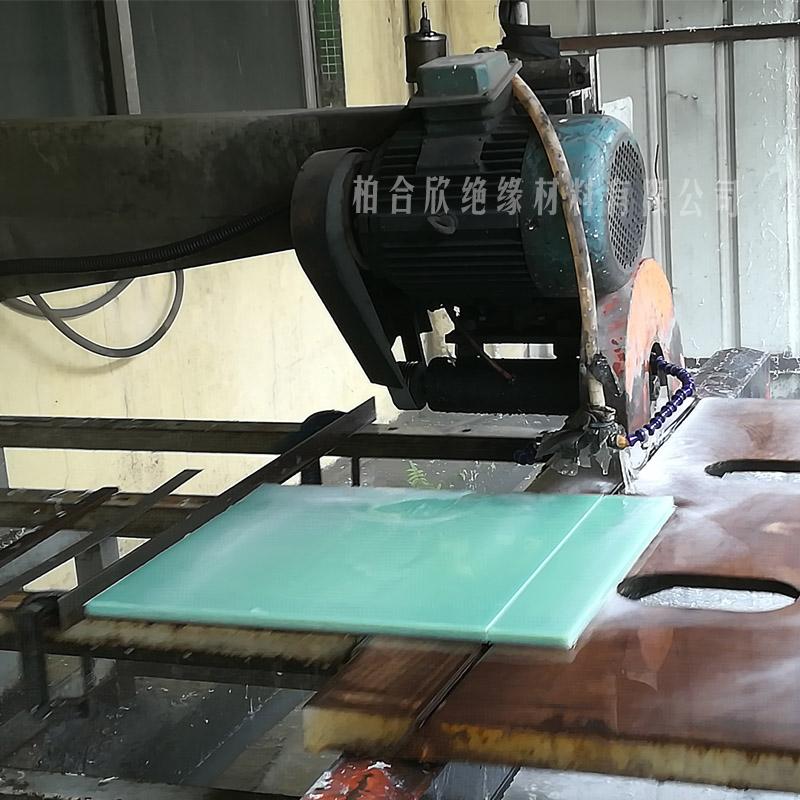 工程材料玻璃纤wei板切ge图