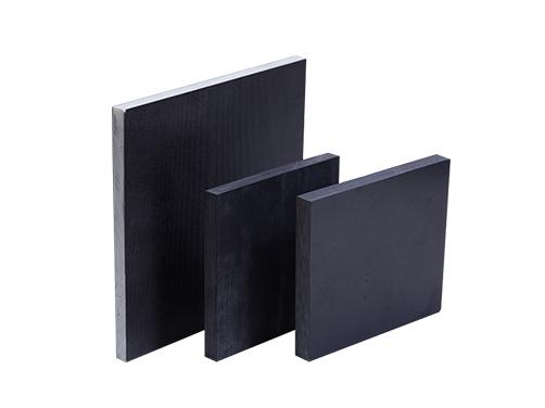 防静电玻璃纤维板