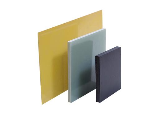 FR-4玻璃纤维板